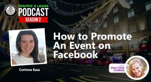 How to Promote an Event on Facebook