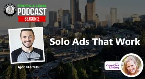 Solo Ads That Work