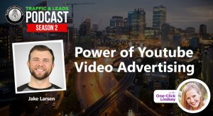 Power of YouTube Video Advertising