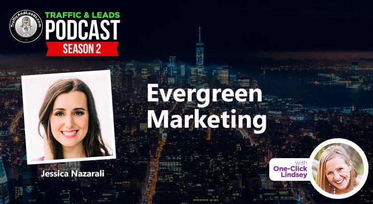 Evergreen Marketing