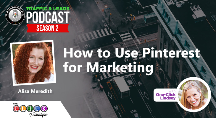 How to Use Pinterest for Marketing
