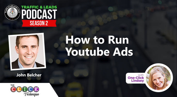 How to Run Youtube Ads