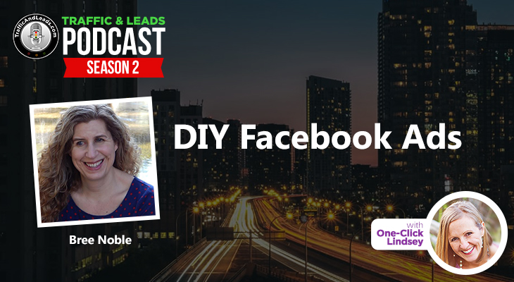 DIY Facebook Ads