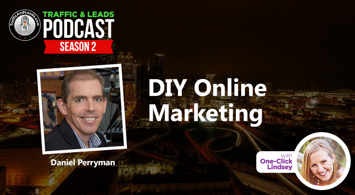 DIY Online Marketing