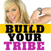 Build Your Tribe Podcast