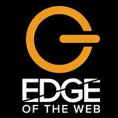 Online Marketing Podcast Edge of the Web Radio