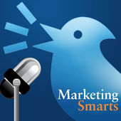 Online Marketing Podcast Smarts From MarketingProfs