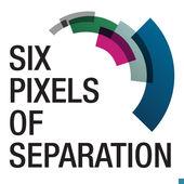 Online Marketing Podcast Six Pixels of Sepration