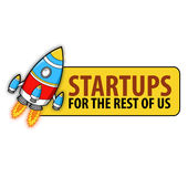 Online Marketing Podcast Startups For The Rest Of Us Podcast