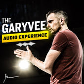 Online Marketing Podcast The GaryVee Audio Experience Podcast