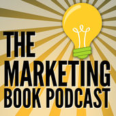 Online Marketing Podcast The Marketing Book Podcast
