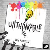 Online Marketing Podcast Unthinkable Podcast
