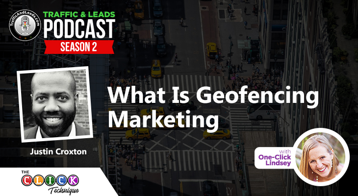 What is Geofencing Marketing