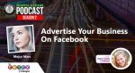 Advertise Your Business on Facebook