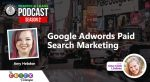 Google Adwords Paid Search Marketing