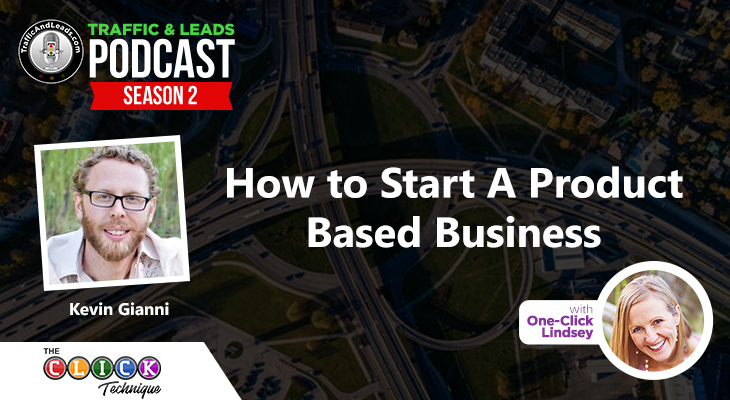 How to Start A Product Based Business