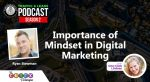 Importance of Mindset in Digital Marketing