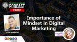 Importance of Mindset in Digital Marketing