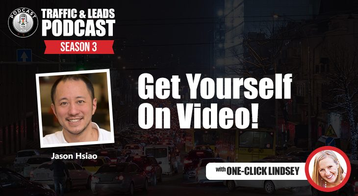 Get Yourself on Video