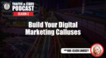 Build Your Digital Marketing Calluses with Lindsey Anderson Lindseya