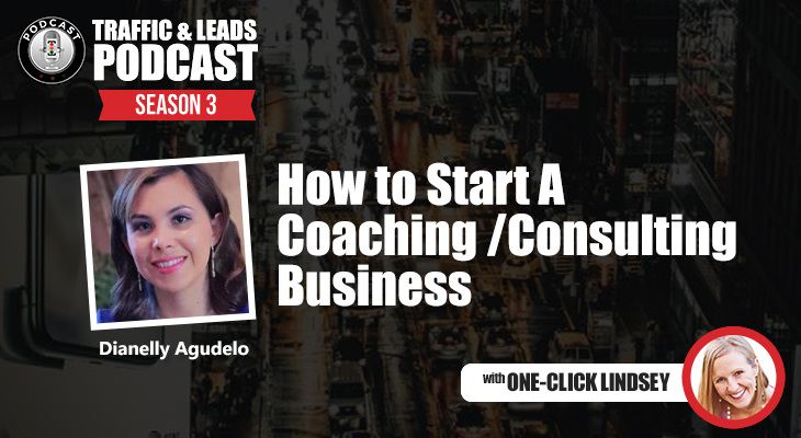 How to Start A Coaching/Consulting Business